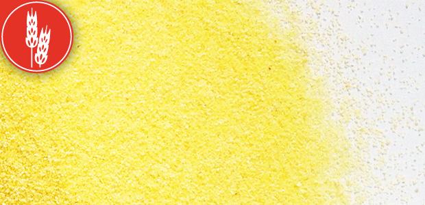 semolina-durum-wheat-flour-couscous-cous-molino-borgo