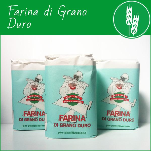 farina-granoduro