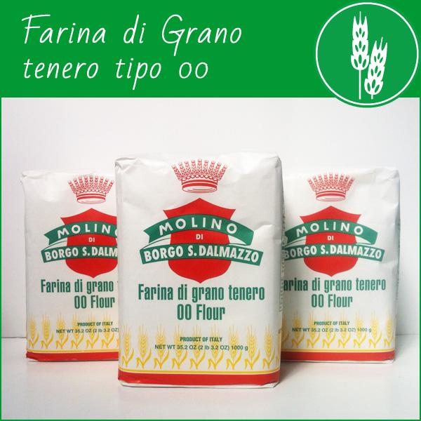farina-verde-grano-tipo-00-multiuso
