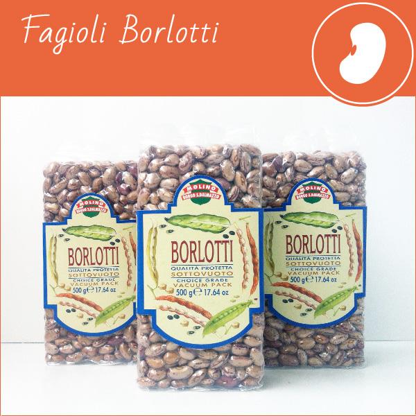 legumi-fagioli-borlotti