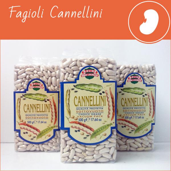 legumi-fagioli-cannellini
