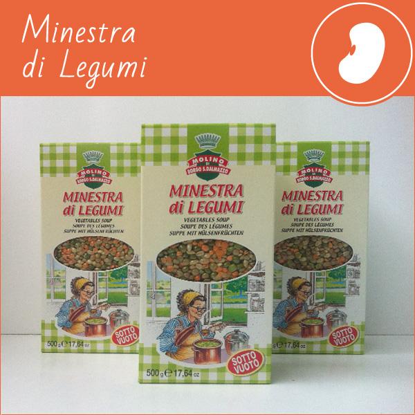 legumi-minestra-legumi-molino-borgo-fagioli-lenticchie-piselli