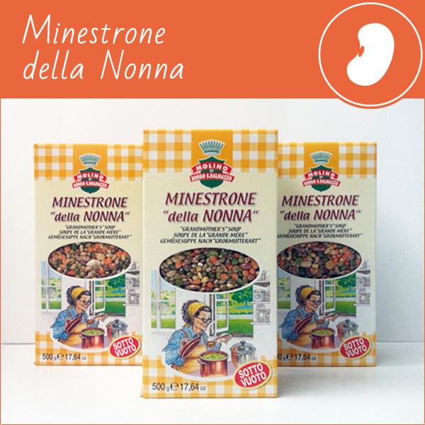 legumi-minestrone-della-nonna