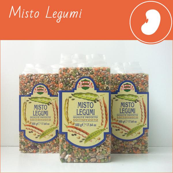 legumi-misto-legumi