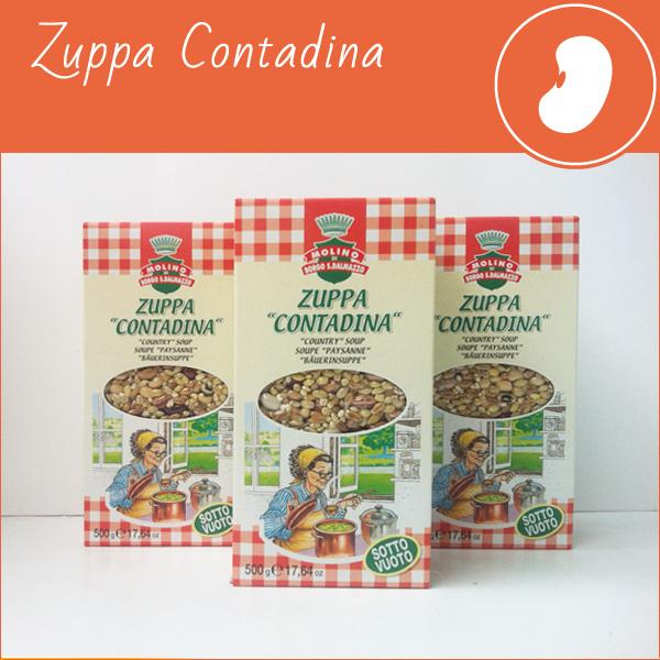 legumi-zuppa-contadina