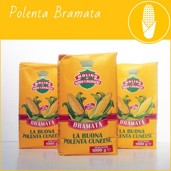polenta-bramata