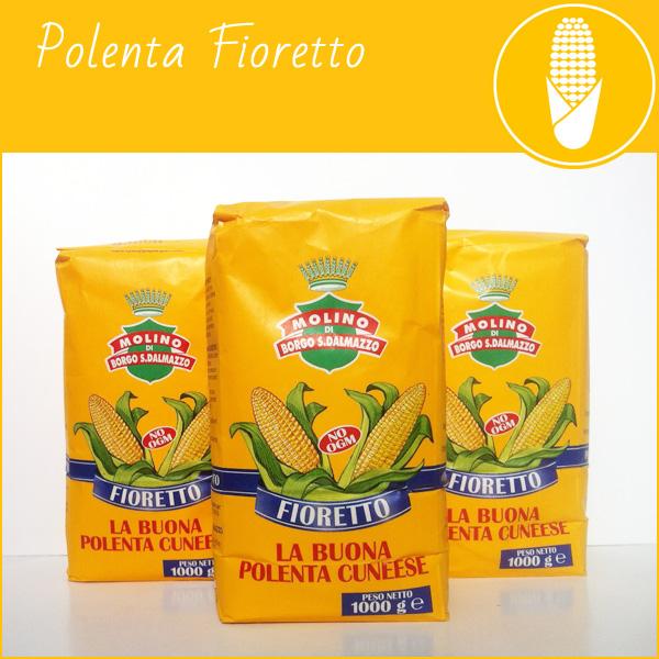 polenta-fioretto