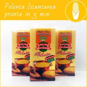 polenta-istantanea