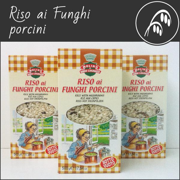 riso-funghi-porcini-molino-borgo