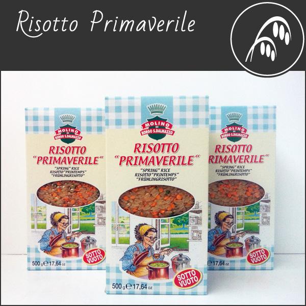 riso-risotto-primaverile-italiana