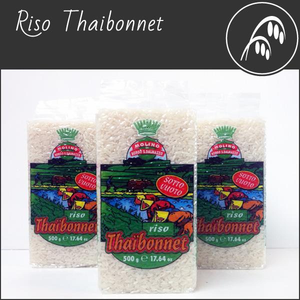riso-thaibonnet-profumo-naturale