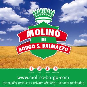 molino-borgo-san-dalmazzo-polenta-istantanea-riso-arborio-carnaroli-farina-legumi-rice-beans-cornmeal-instant