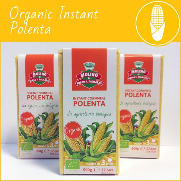 polenta-istantanea-bio
