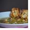 ricette, naturali, zuppa, autunno, inverno, legumi, fagioli, lenticchie, soia