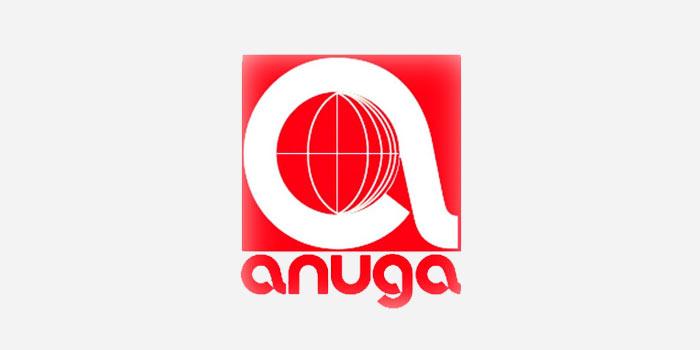 Anuga-2011-2056